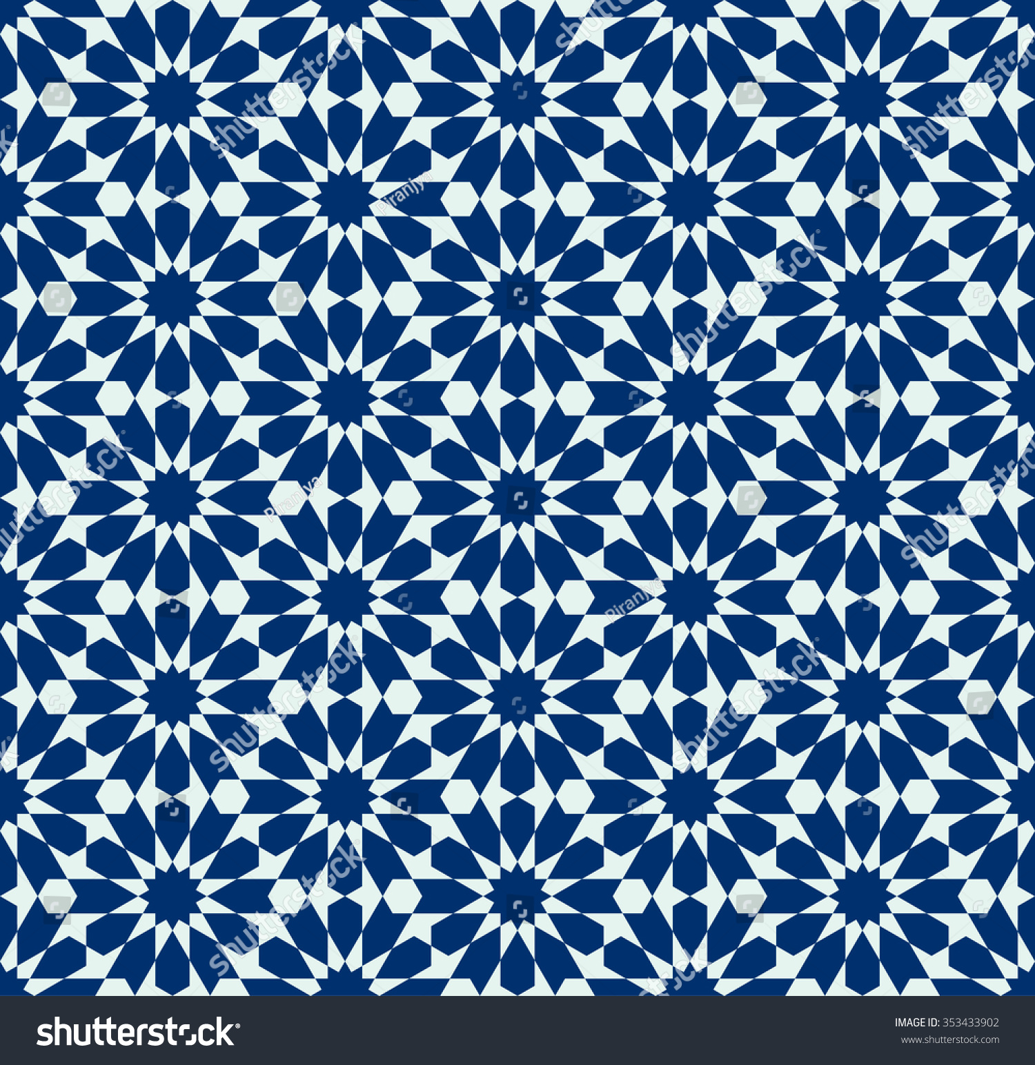 Moroccan geometric pattern royalty free stock photos image 13547078 - Filename Stock Vector Seamless Pattern In Moroccan Style Islamic Traditional Tile Ornament Geometric Background Vector 353433902 Jpg