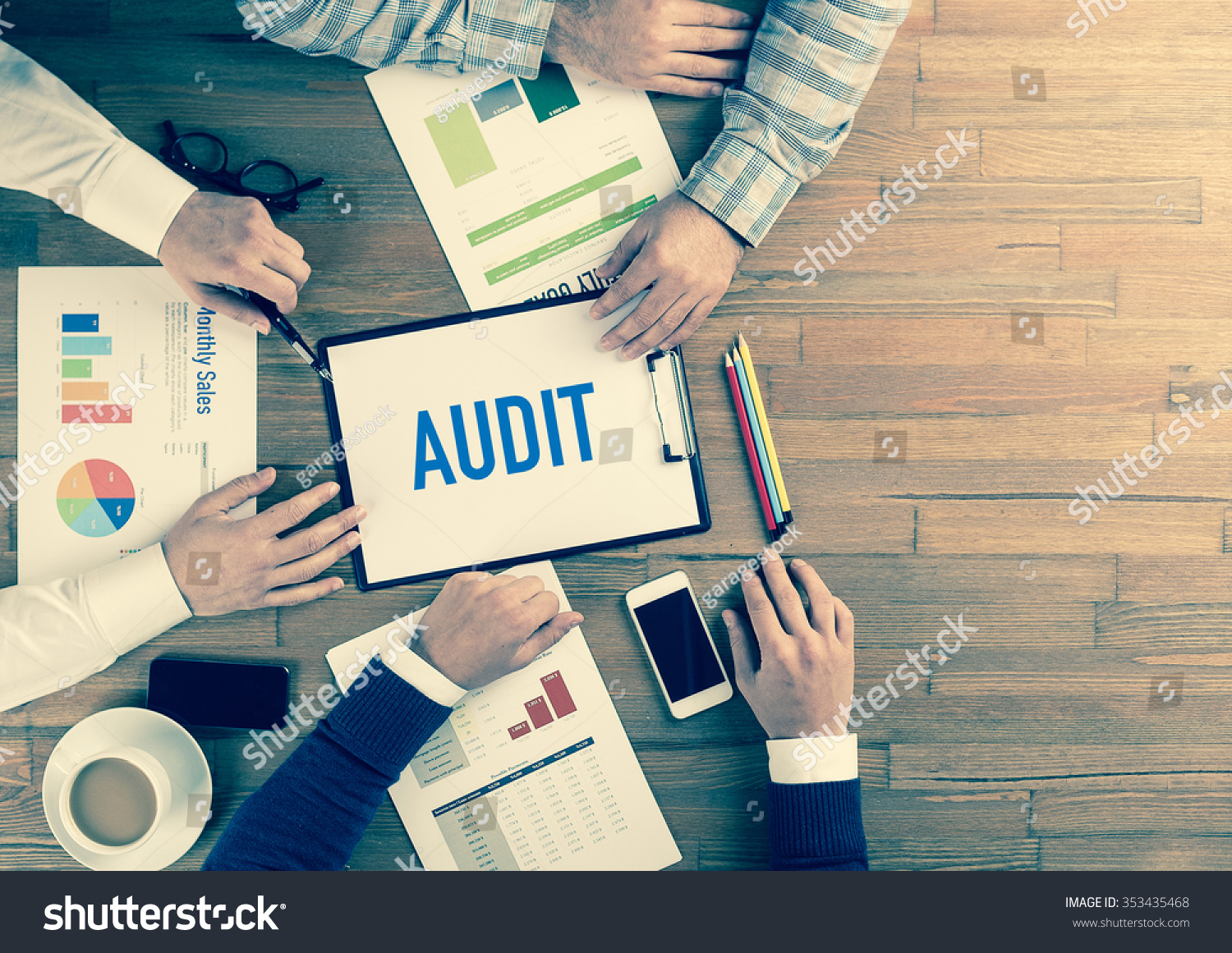company audit Previous 2 next the act provides the minister of trade and industry with as stated above, the act requires public companies and state owned companies to have an audit.