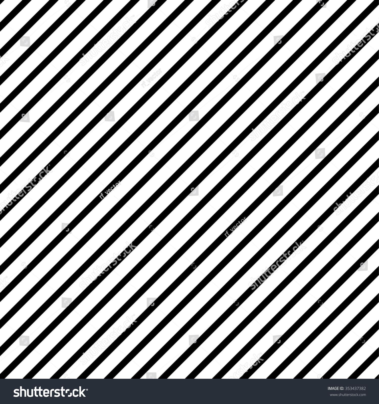 Line Texture : Diagonal line pattern