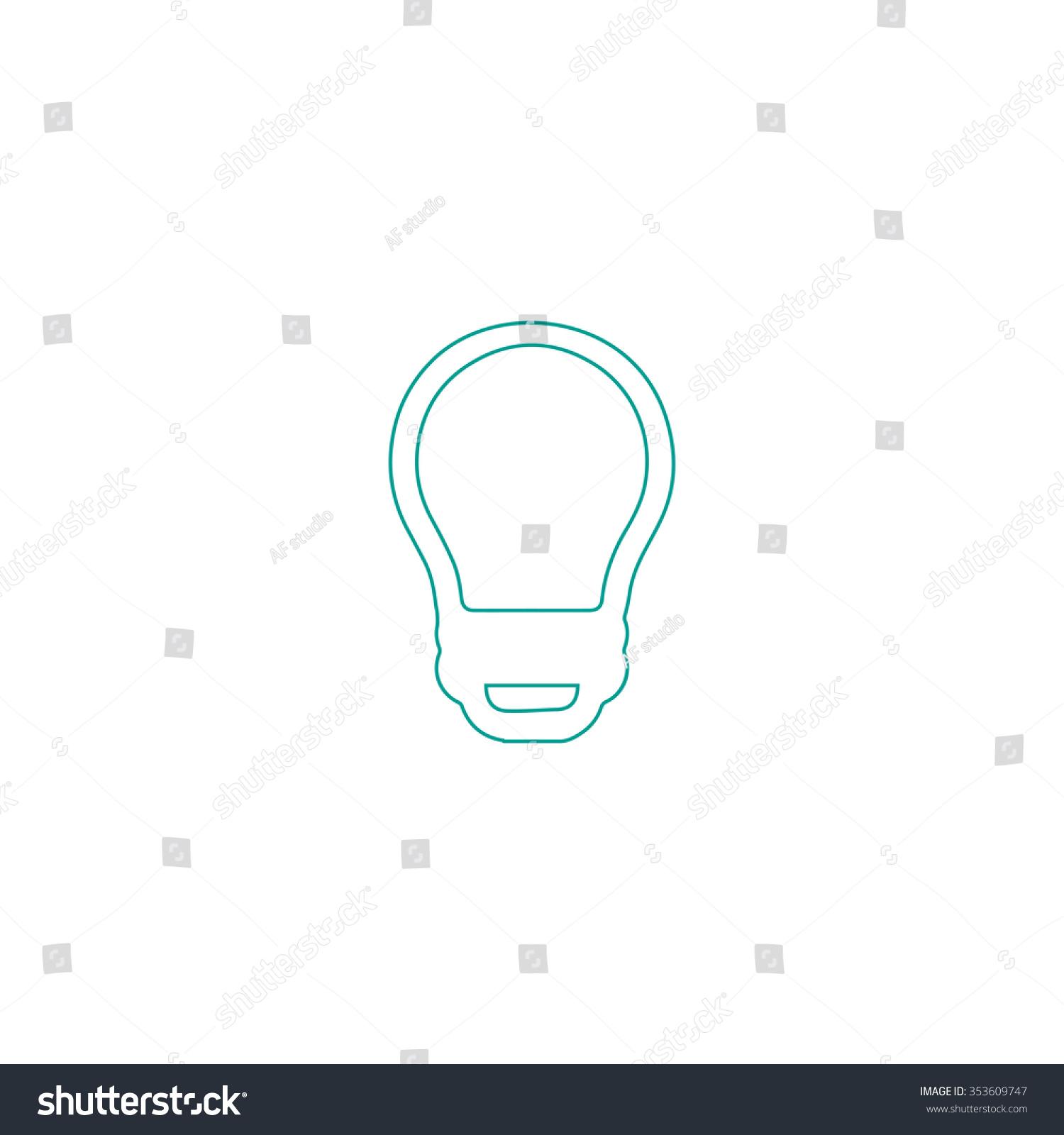 Unique Led Lights Symbol Frieze - Electrical System Block Diagram ...
