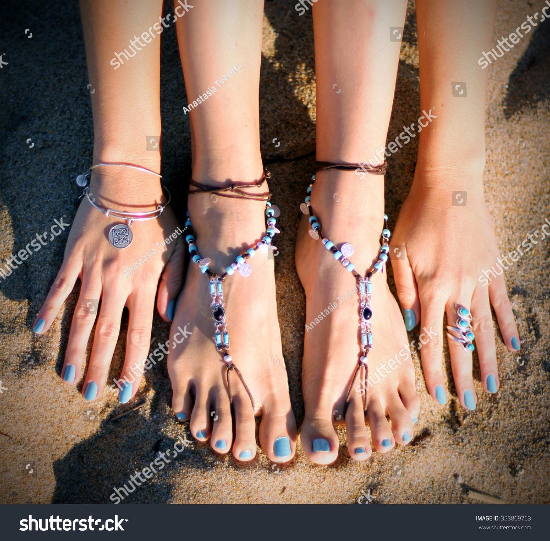 Feet Anastasija Budic naked (76 photos), Topless, Leaked, Boobs, legs 2020