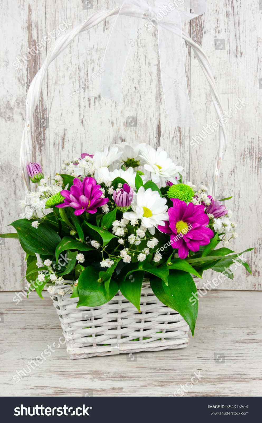 Beautiful unique arrangement of flowers for gift womens day id 354313604 izmirmasajfo