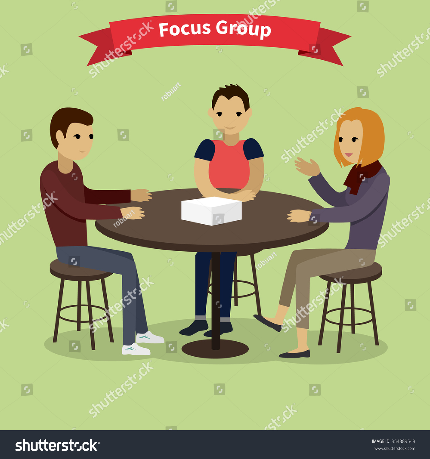 focus group interview The purpose of this article is to increase awareness about and stimulate interest in using focus group interviews, a qualitative research technique, to advance the state-of- the-art of education and learning about health.