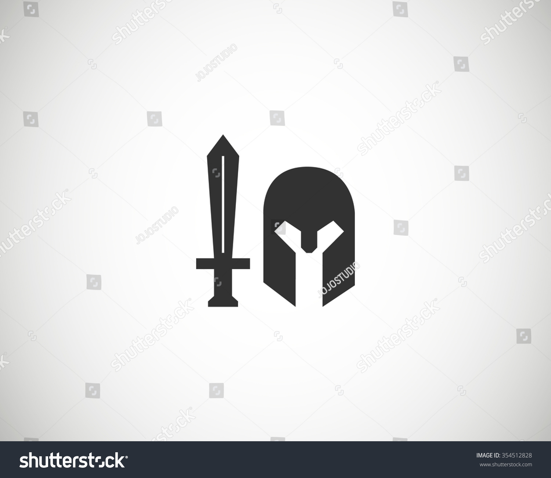 Roman War Symbols