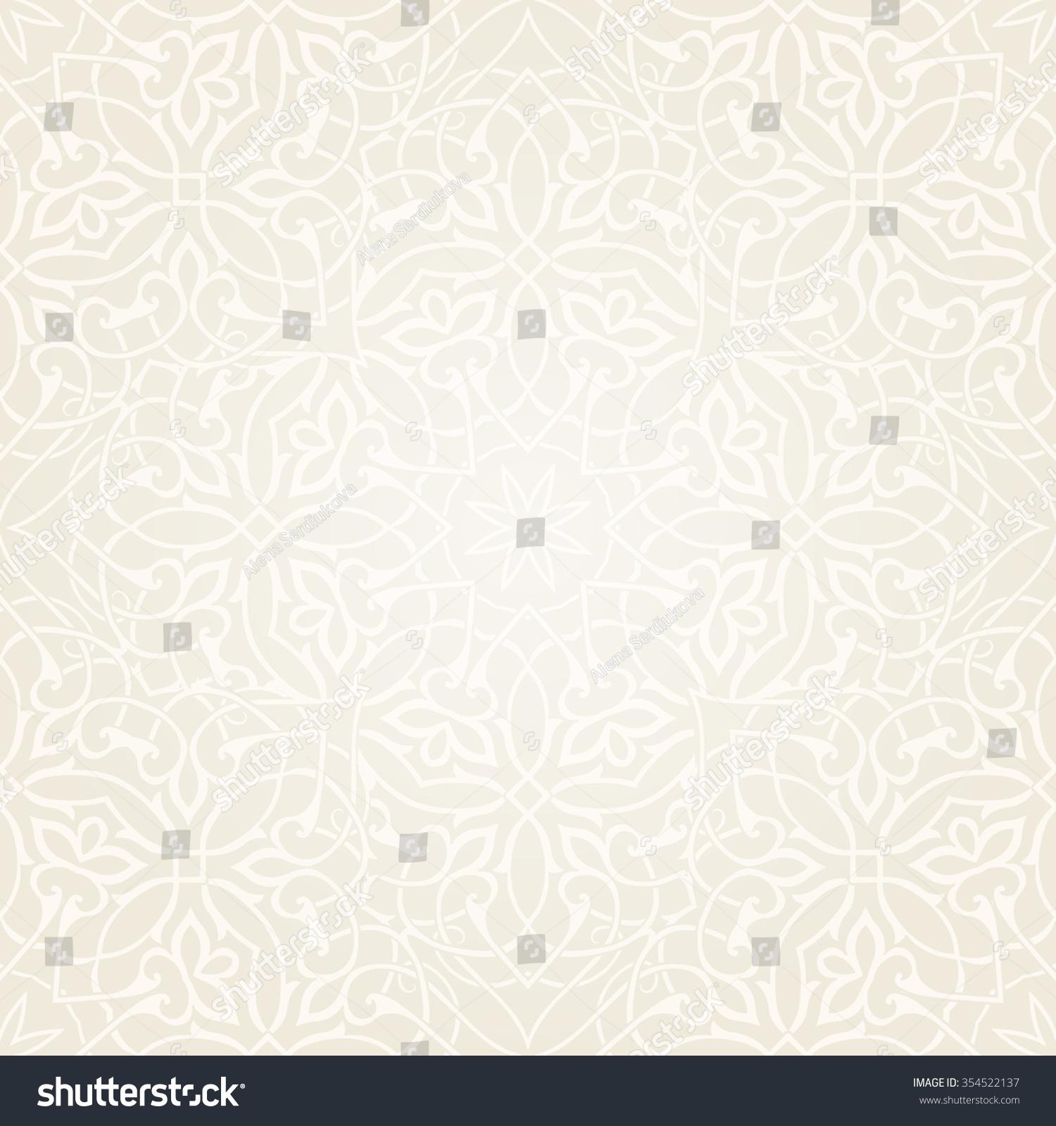 Filigree Patterns Patterns Kid