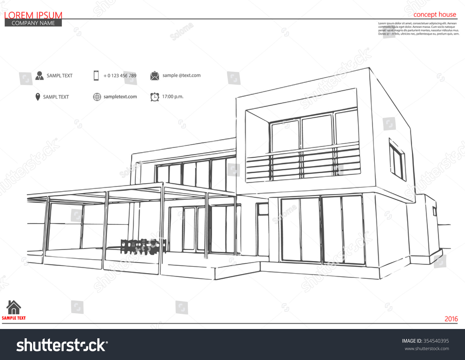 Wireframe blueprint drawing 3d building vector vectores en stock wireframe blueprint drawing of 3d building vector architectural template background architectural drawing architectural malvernweather