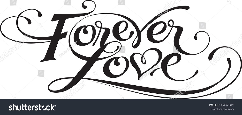 Forever love 354568349 shutterstock forever love voltagebd Choice Image