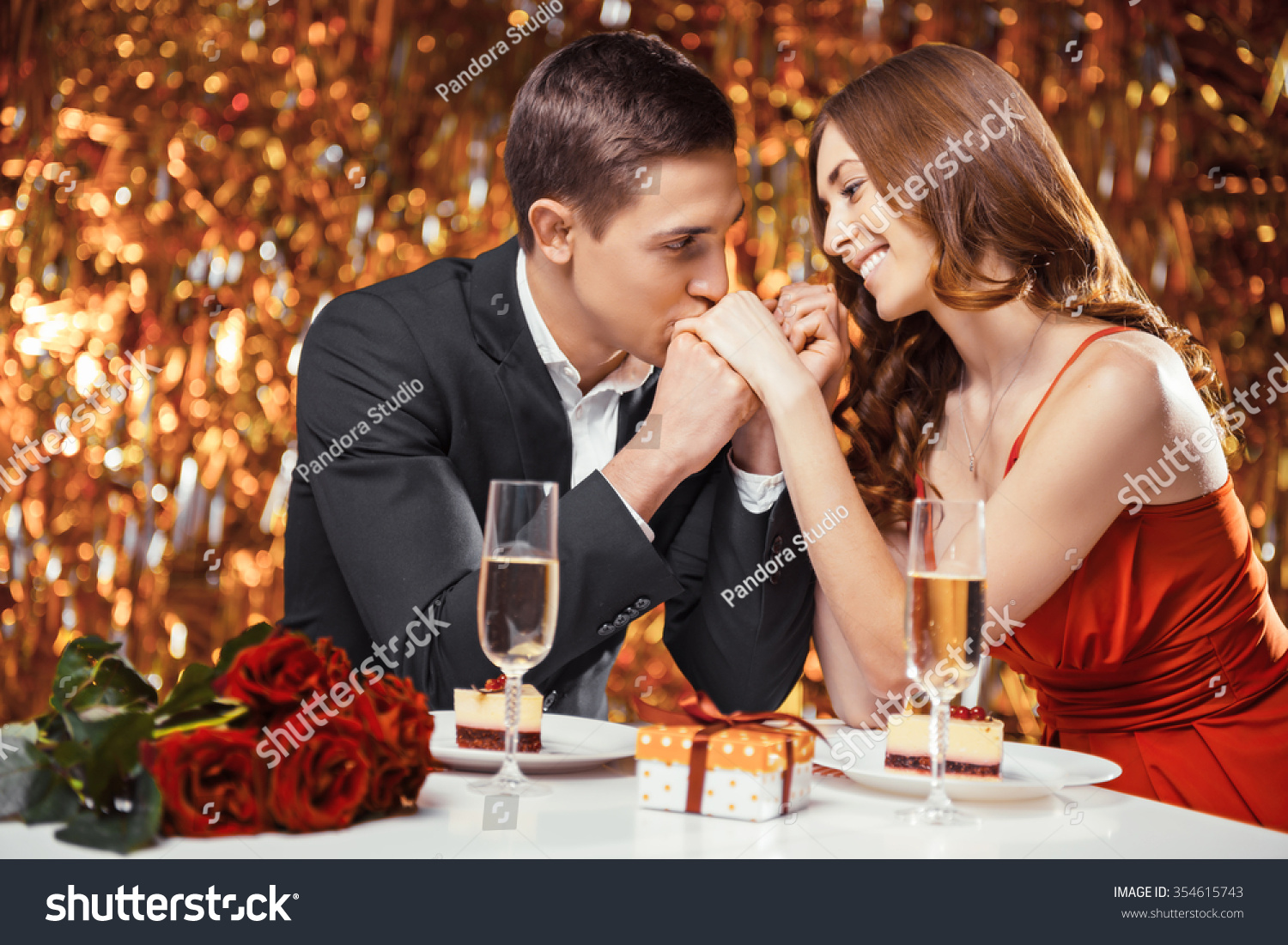 Low income online dating