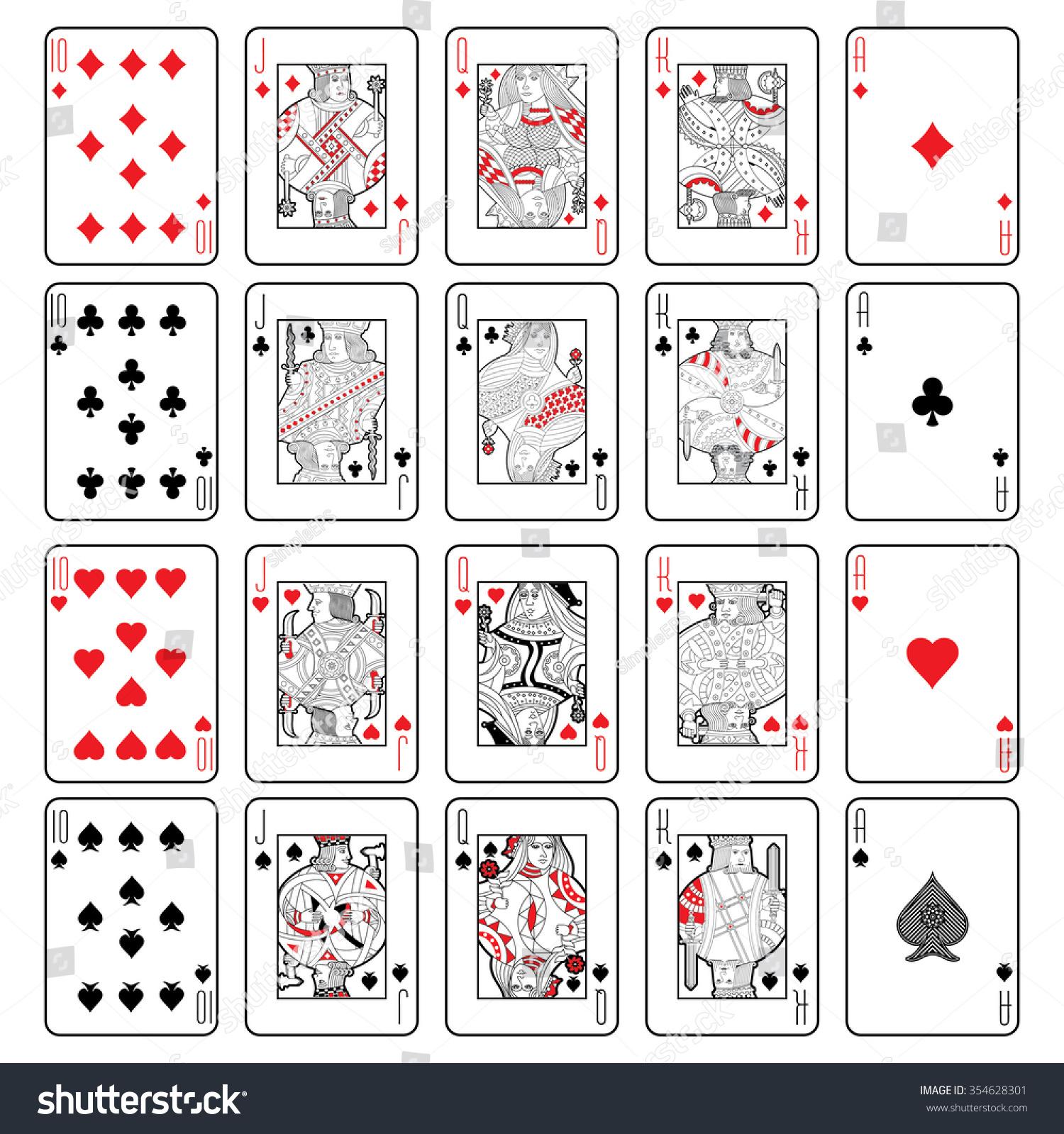 Blackjack double down hand signal