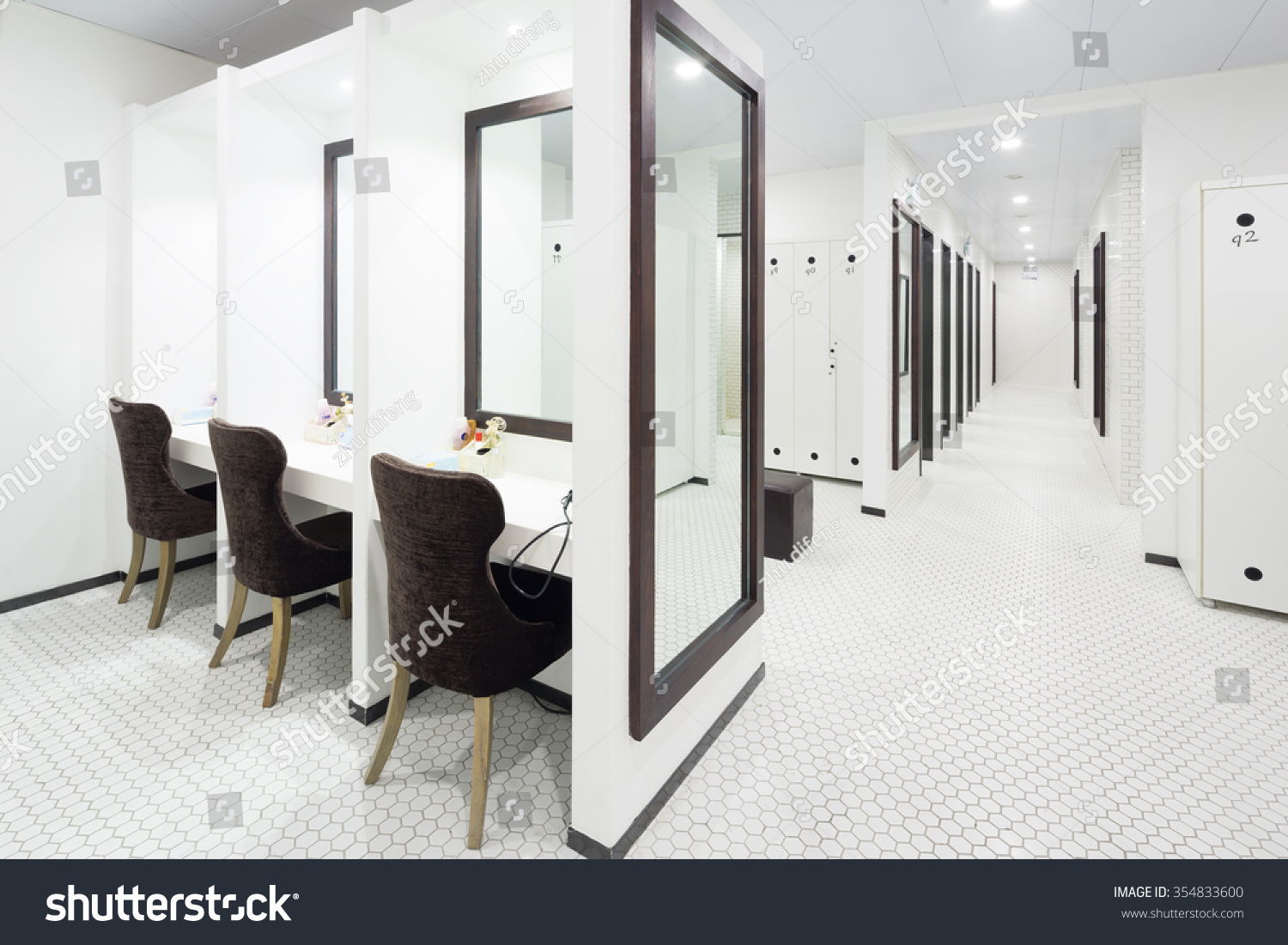 Where are modern dressing - Furniture And Design Of Modern Dressing Room