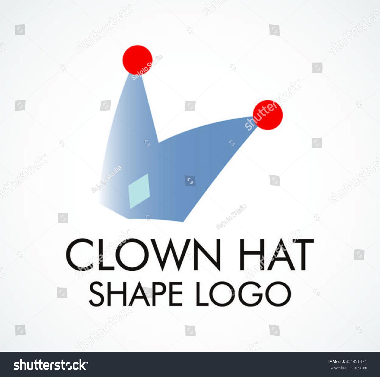 Clown Website Template Template 2018