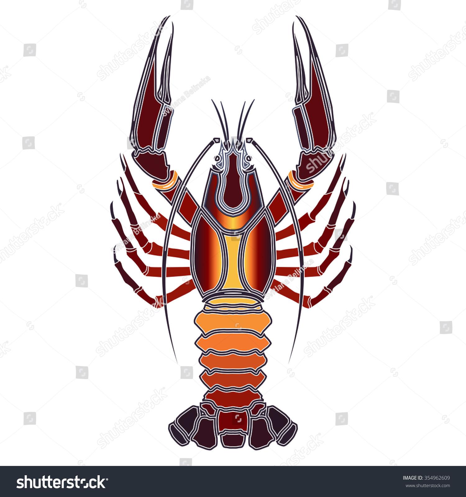 Horoscope for Crayfish 2018 15