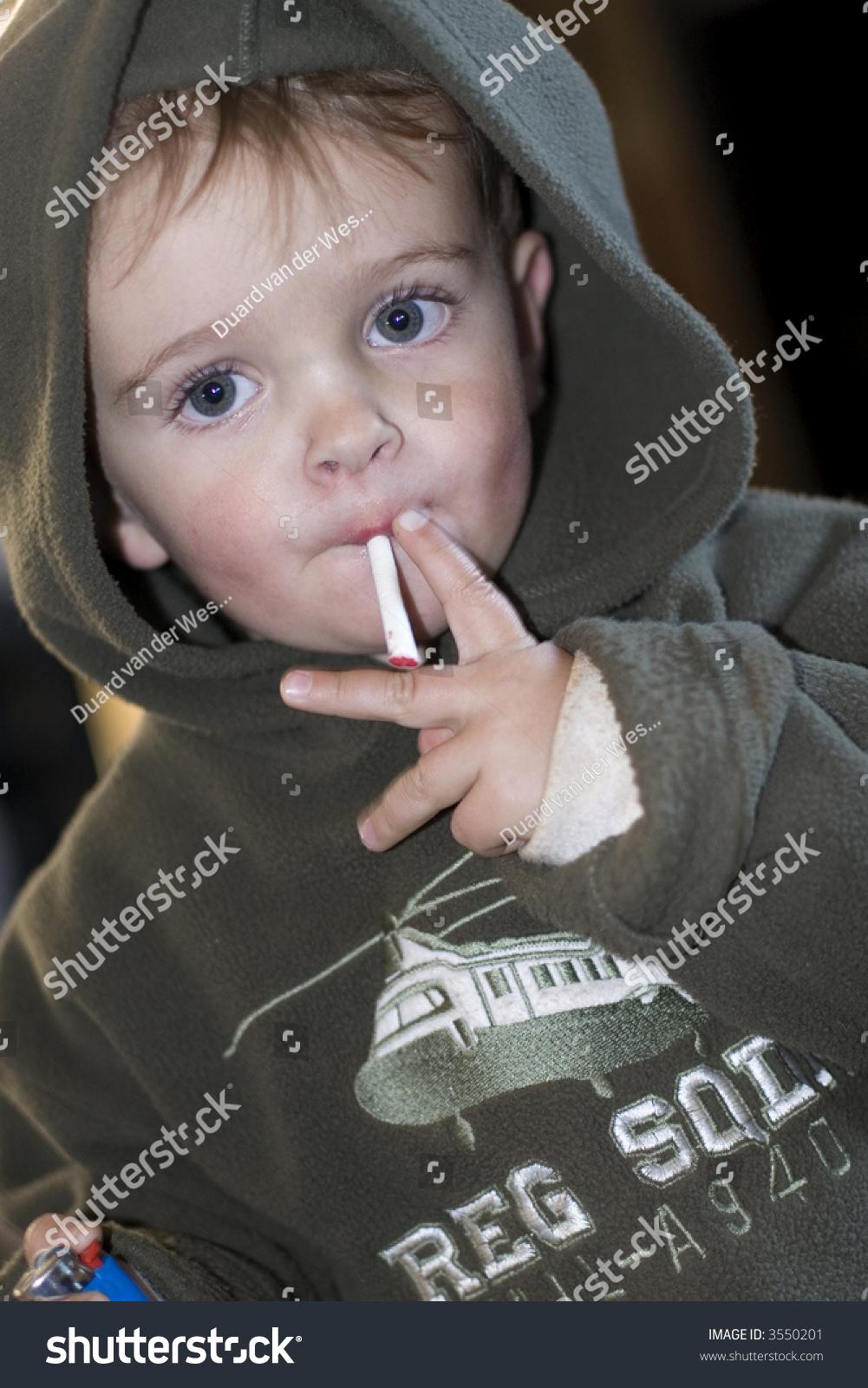 Como dejar fumar en ekaterinburge gratis