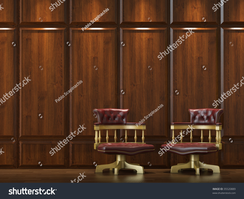 Image Gallery Interior Wood Cladding