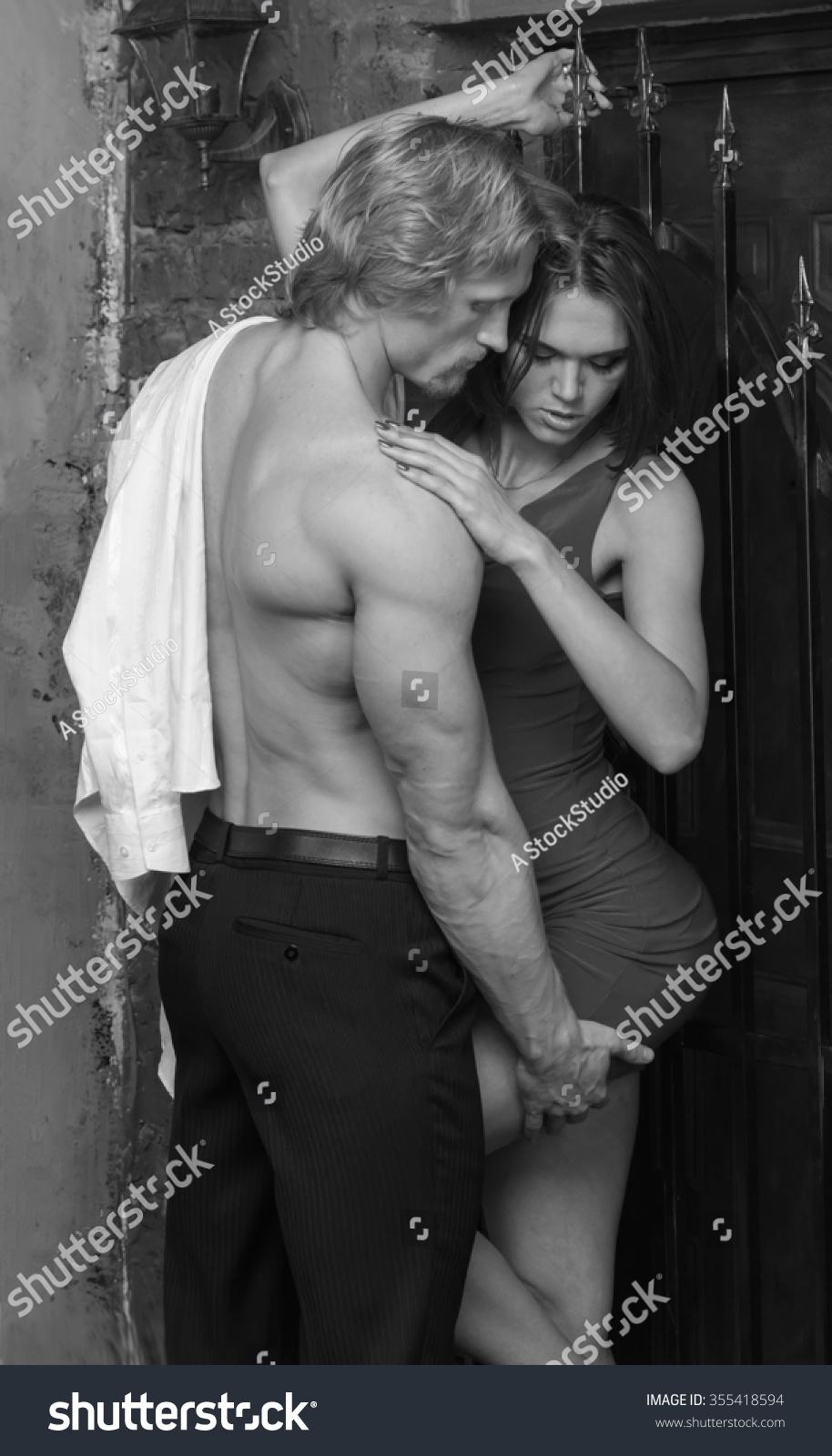 jennette mccurdy sex scene