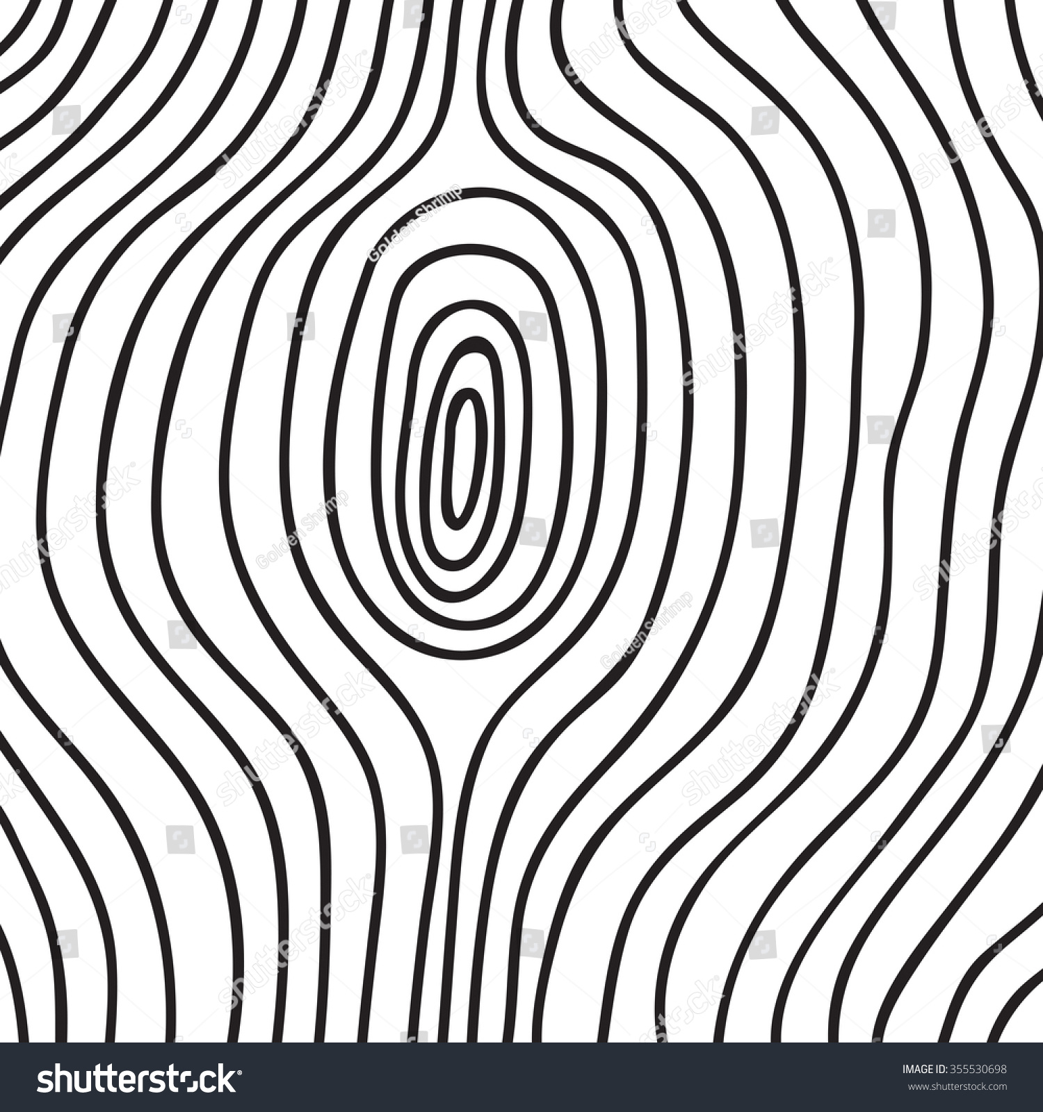 Line Texture Vector : Hand drawn ink line texture abstract stock vector