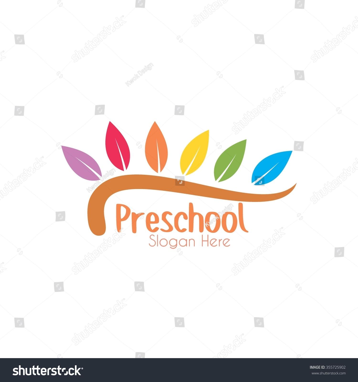 preschool logos kindergarten logo www imgkid the image kid has it 110