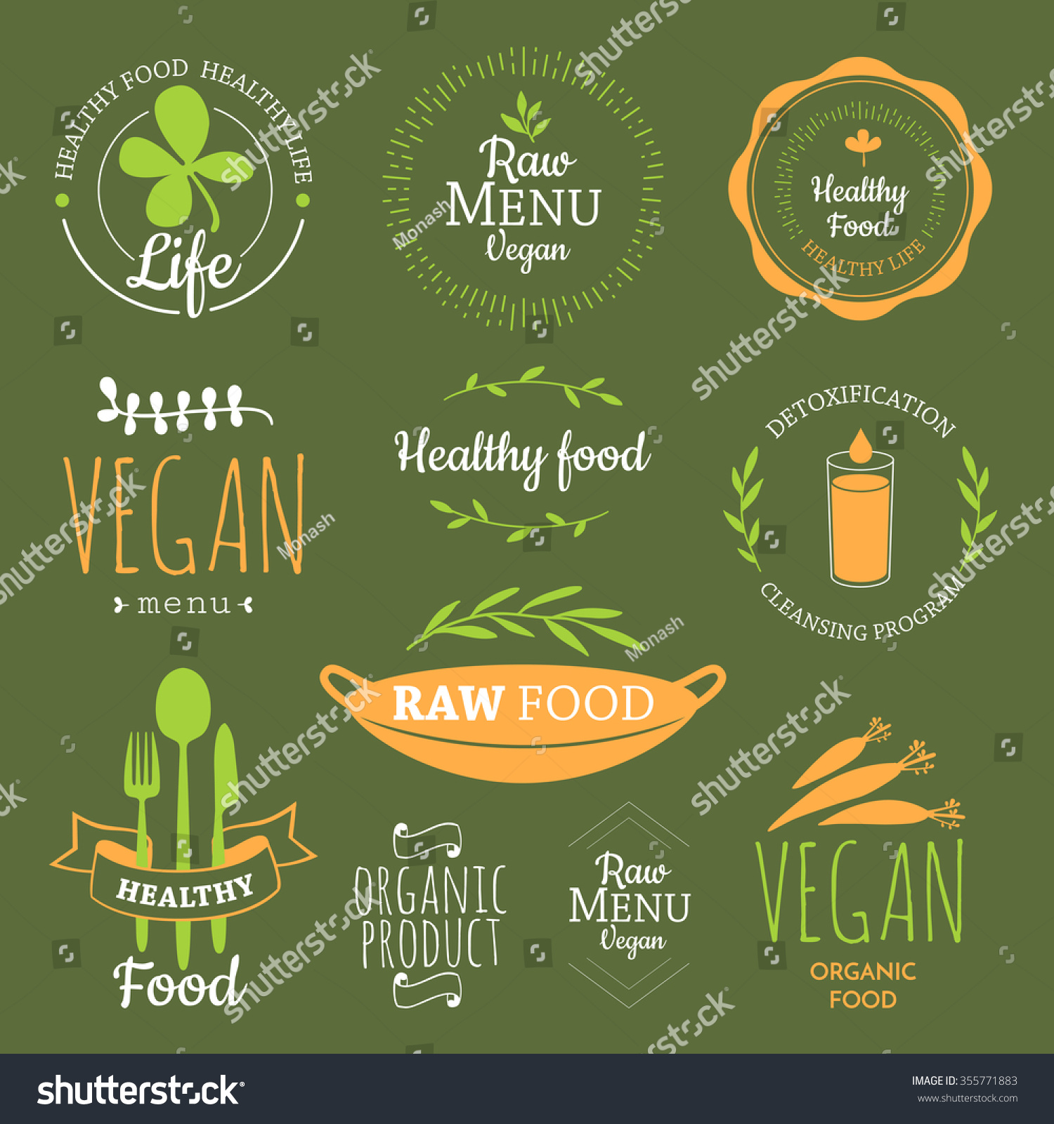 raw and living foods diet essay How a raw food diet affects the body by carly fraser - mar 24, 2014  eating raw, living foods can help improve and support liver function and will result in .