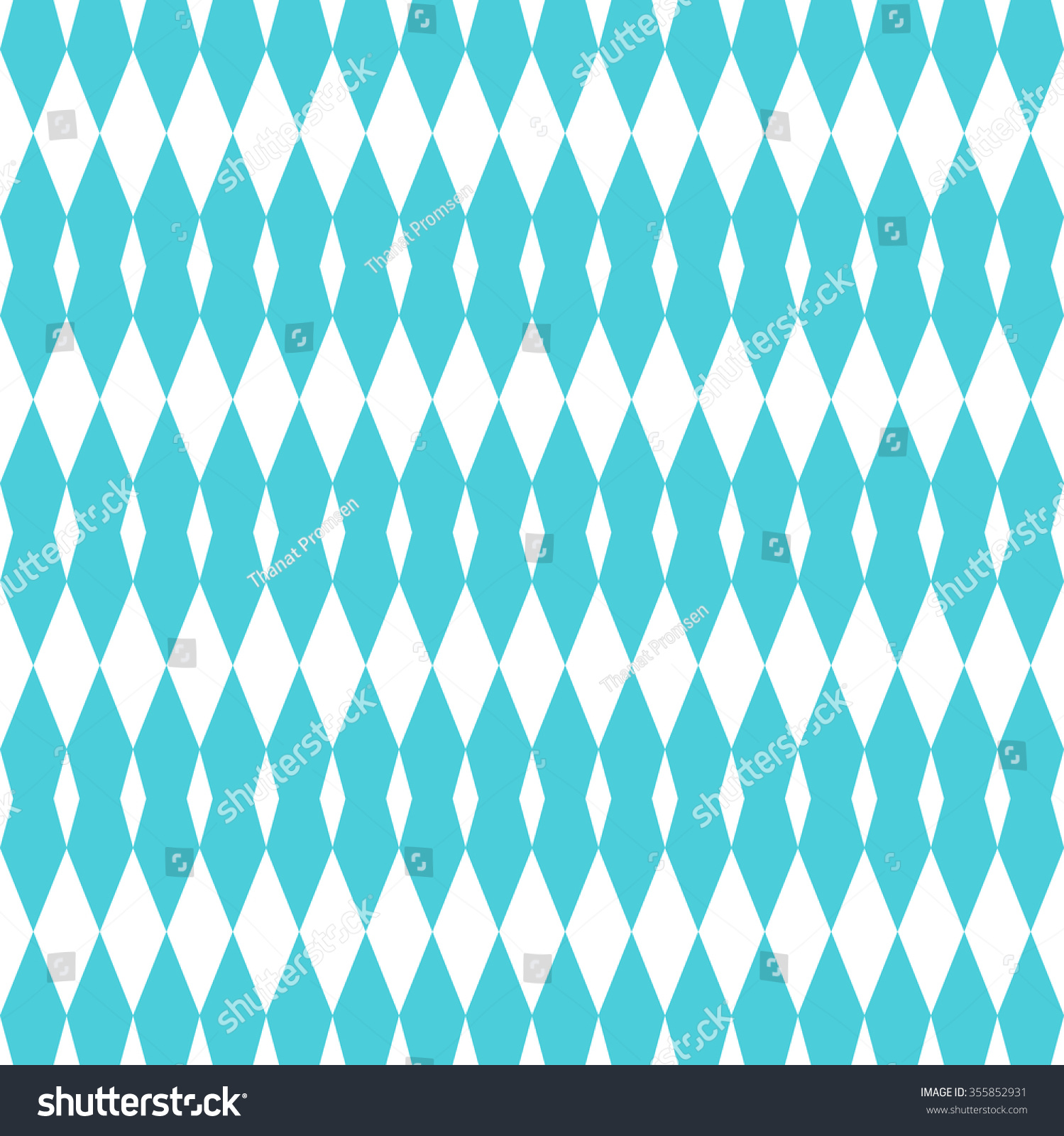 Abstract striped textured geometric seamless pattern stock for Object pool design pattern