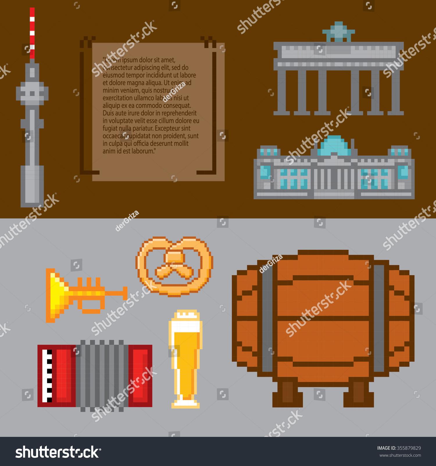 German Culture Symbols Pics For Zulu Culture Symbols Hpg