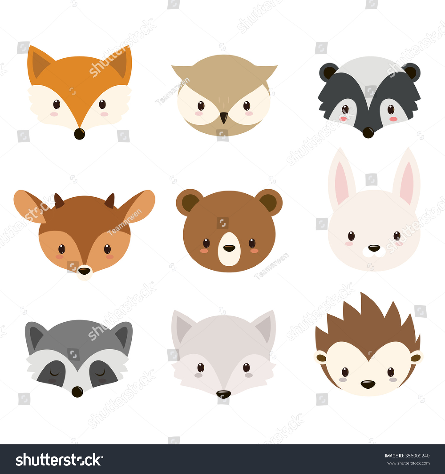 furthermore dTraLyEac also  as well my melody coloring pages 6 also cornicetta fiori colorati as well 7eiMK6Tn5 furthermore octopus coloring page 6 further  furthermore  besides stock vector cute woodland animals collection 356009240 together with . on cute baby zoo animals coloring pages