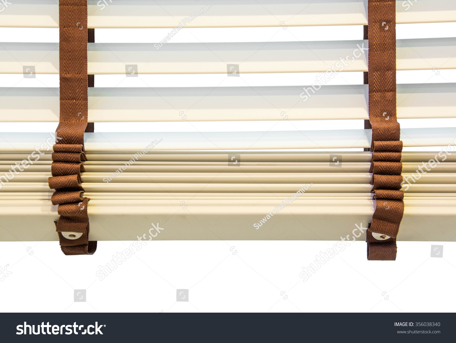 rolling bamboo blinds