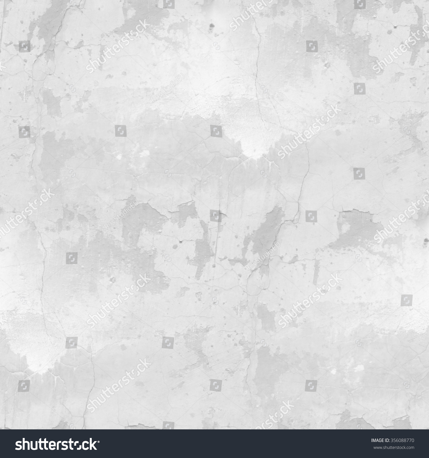 Wall paint texture seamless - White Background Peeling Paint Old Wall Texture Seamless Background