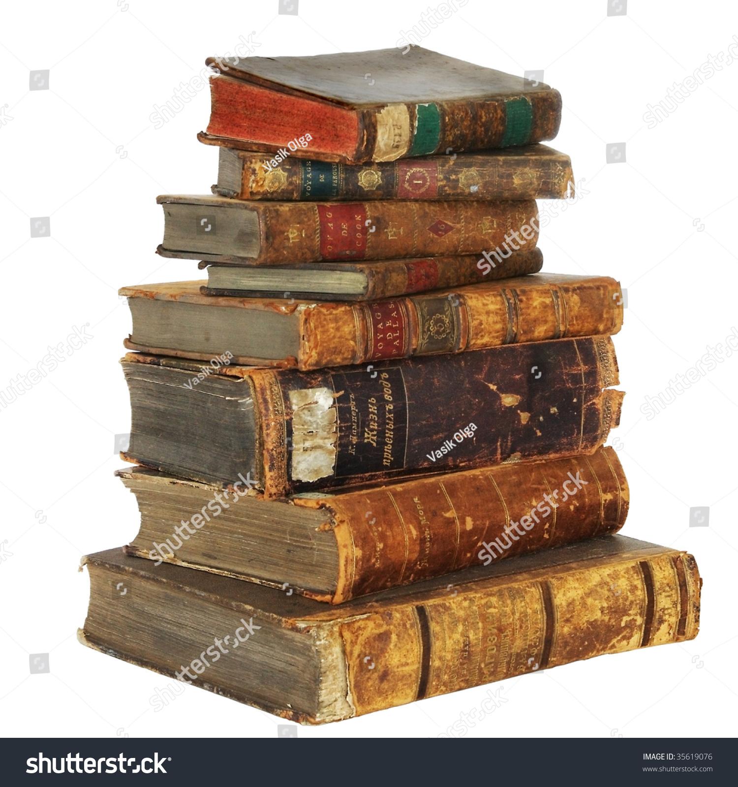 stack books antique background shutterstock music