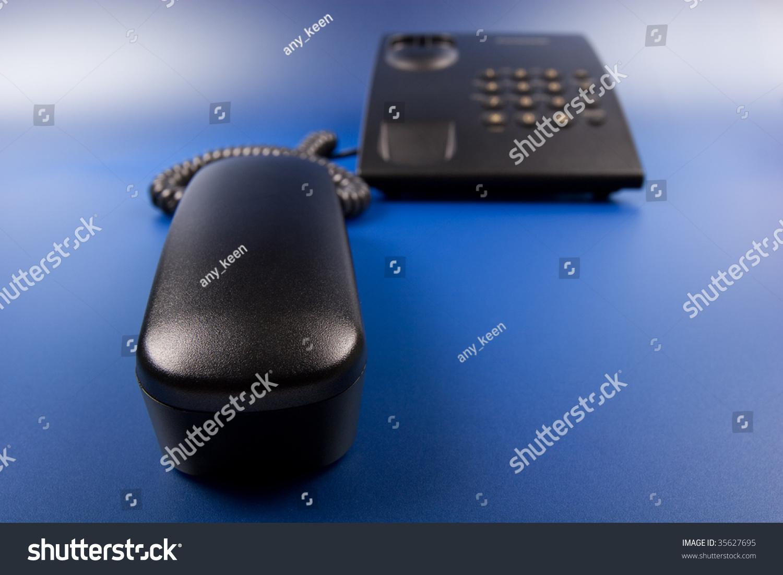 how to make a receiver