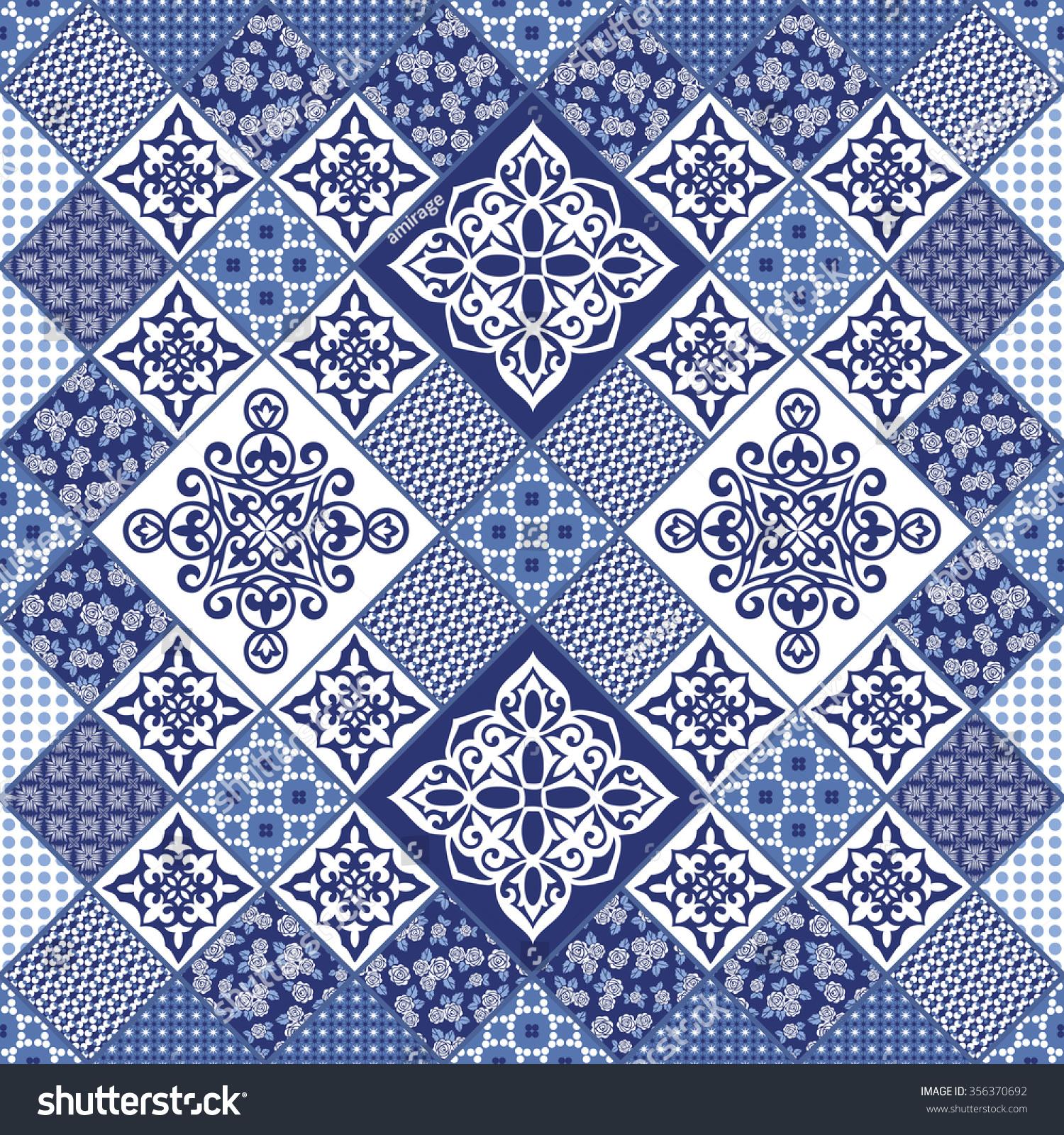 Moroccan geometric pattern royalty free stock photos image 13547078 - Gorgeous