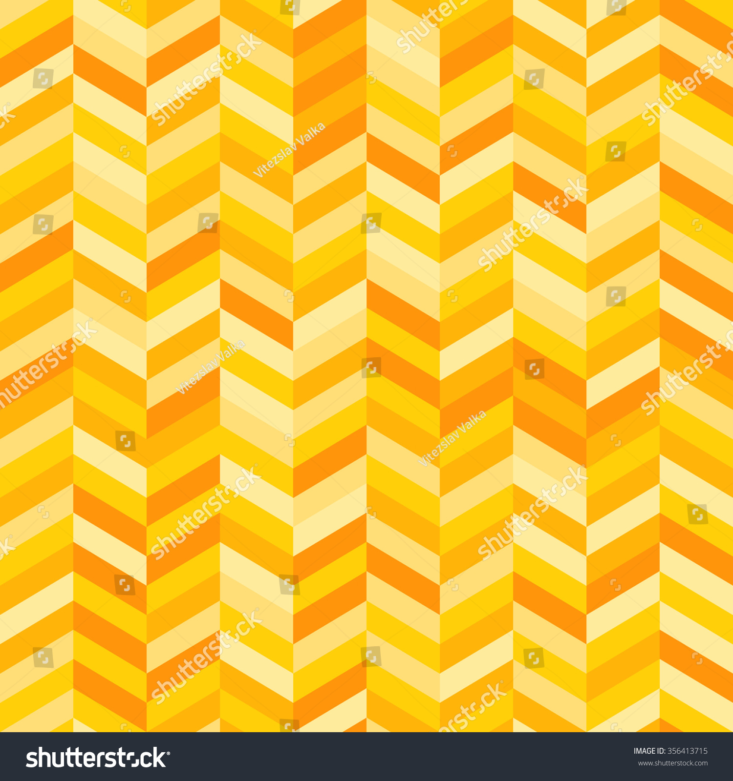 how to make different shades of yellow