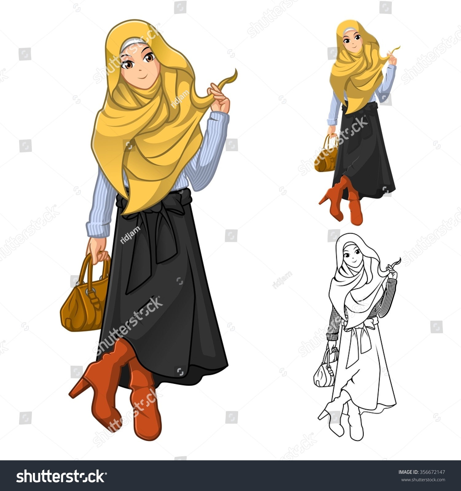 bag muslim girl personals Looking for united states muslim bride - search thousands of muslim united states girl matrimonial, muslim united states female profile usa muslim brides.