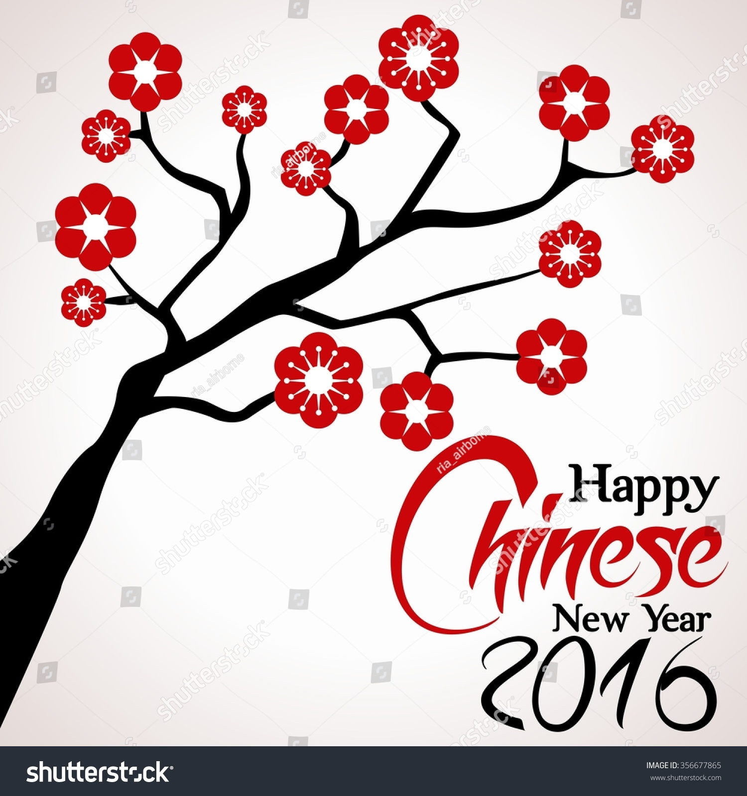 stock vector happy new year banner poster celebration chinese new year year of monkey 356677865 template twitter banner,twitter free download card designs on twitter banner orignal template