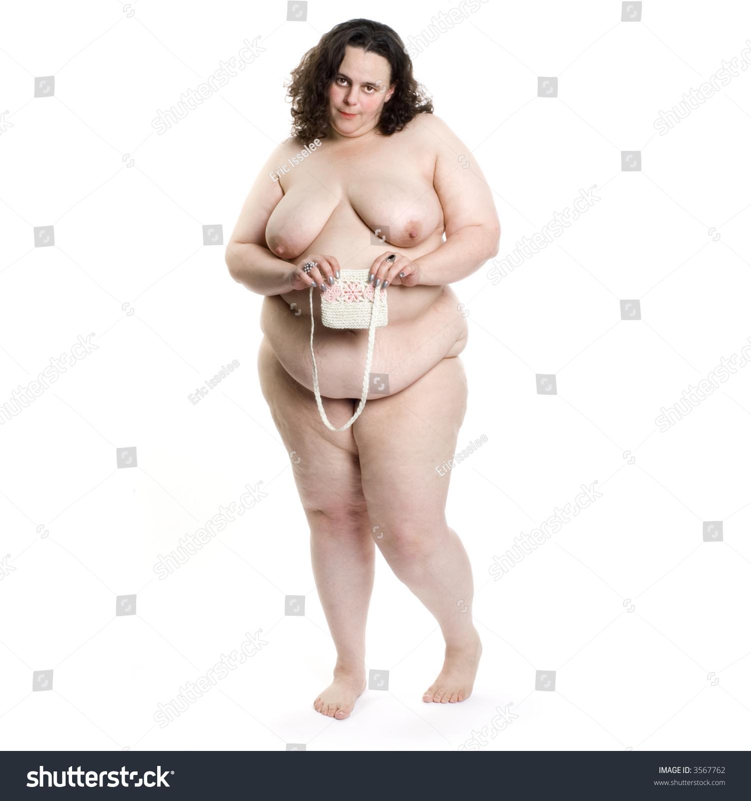 marwadi woman nude photo