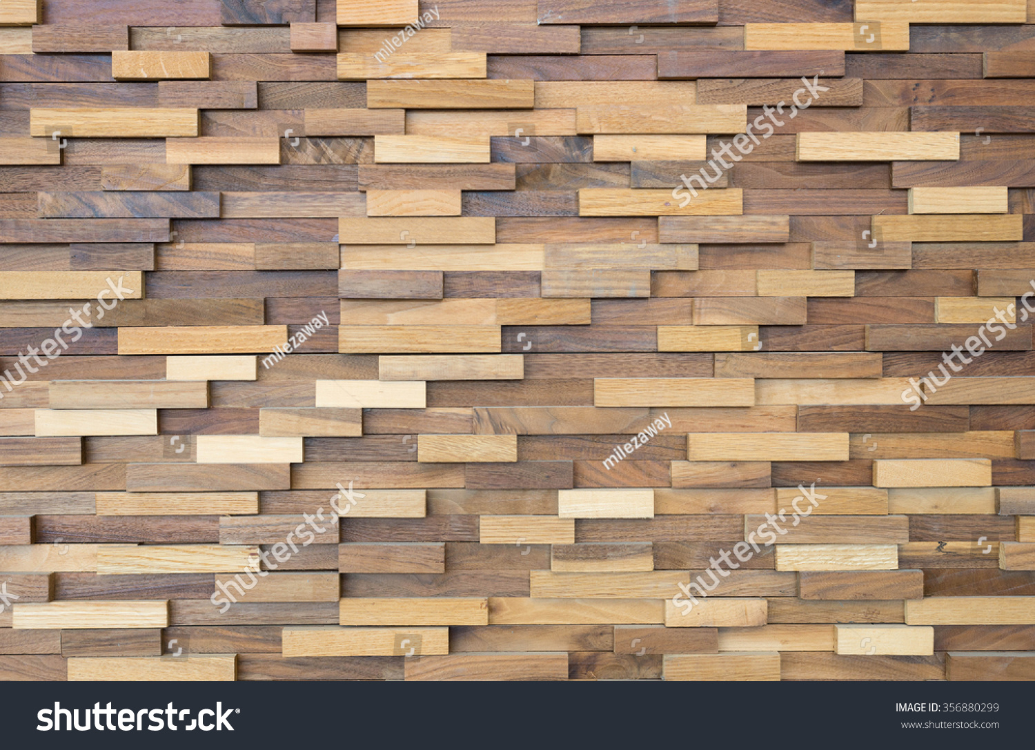 Exposed wooden wall exterior patchwork raw fotka 356880299 shutterstock - Exterior textured paint for wood pict ...