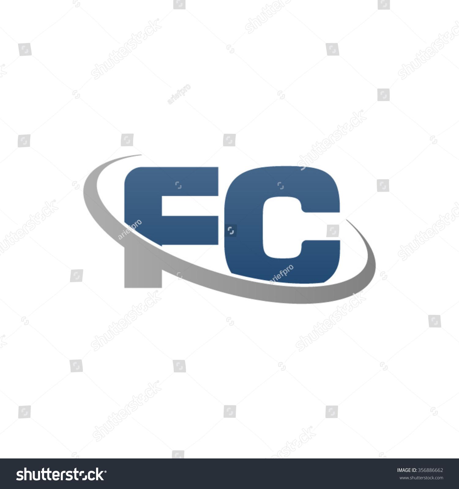 CategoryCompany logos  Wikipedia
