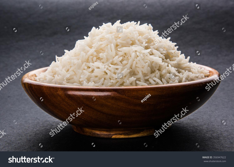 how to prepare basmati rice