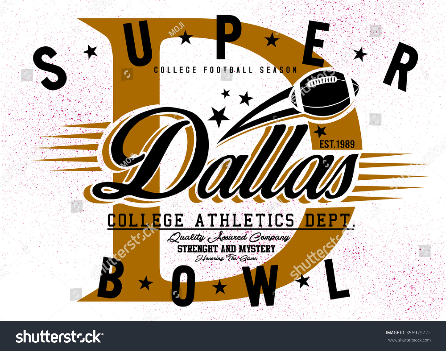 free picks college football coll football scores