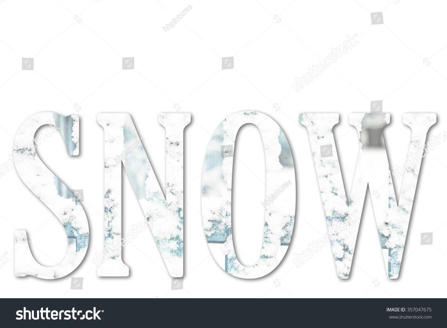 Snow covered letters images cover letter sample snow covered initials crafthubs snow covered letters gallery cover letter sample madrichimfo images madrichimfo Images