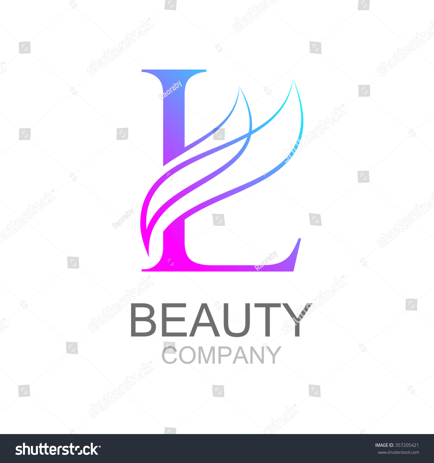 Logo Design Masterclass Learn Logo Design  Udemy