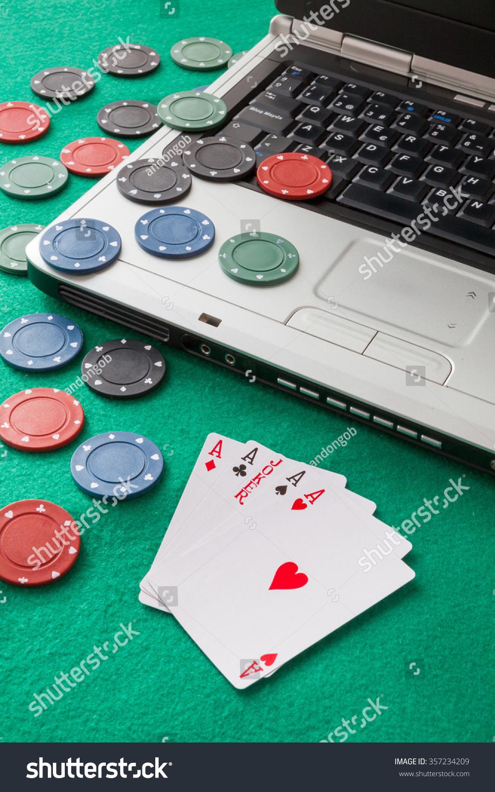Онлайн калькулятор казино игра в казино с живым дилером