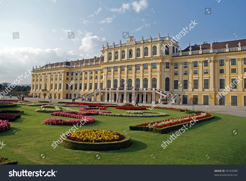 the palace frankfurt schlagzeilen sm