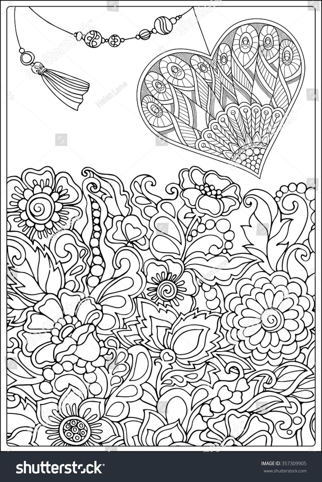 Printable Adult Valentines Cards 69