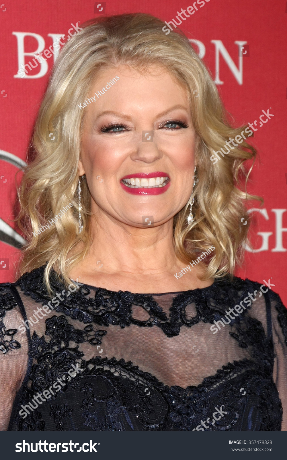 mary hart actress