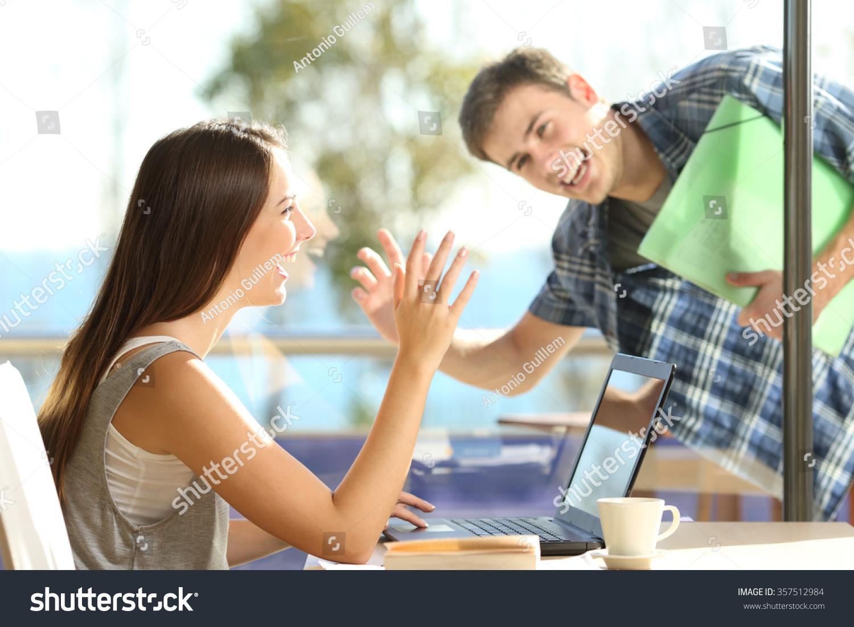 Dozivoti online dating