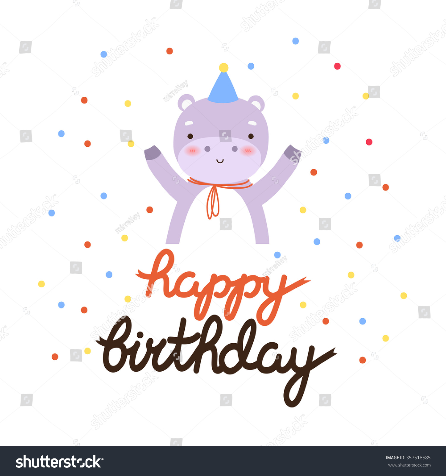 Related Keywords & Suggestions for hippo birthday baby