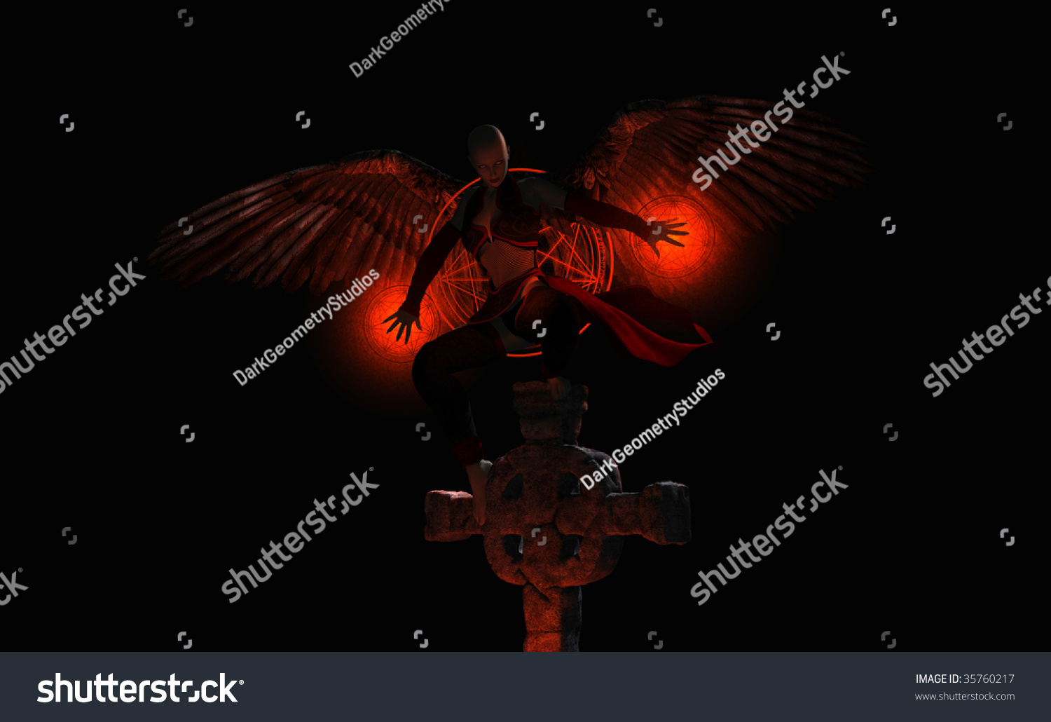 fallen angels character essay editorials most all smart he was very smart dreamer sexist perceptions  society tests transcript fallen angels walter dean myers