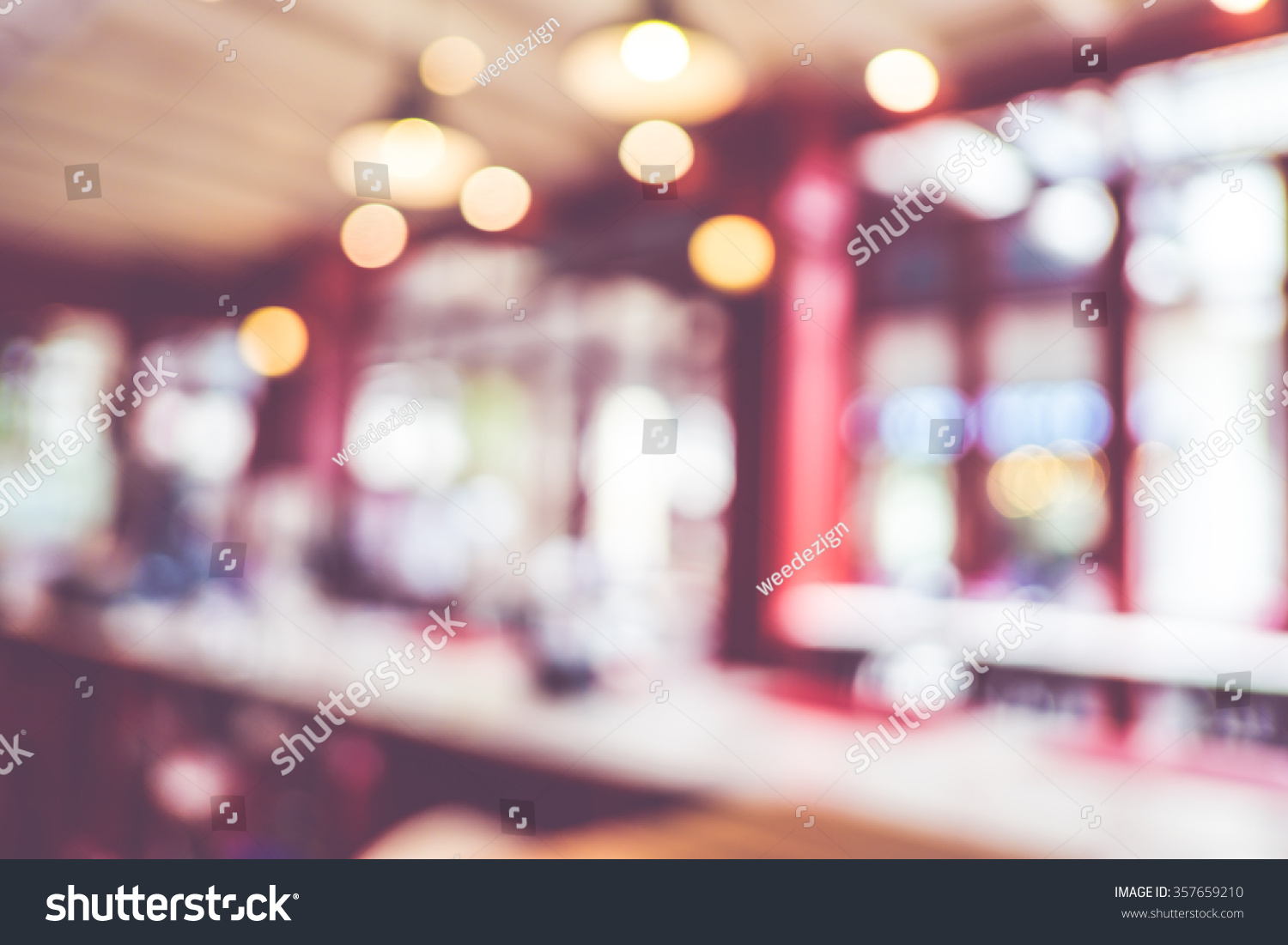 restaurant project background The restaurant and food service industry is a $660 billion industry in the united states restaurants and other food-service providers are so widespread that half of all adults have worked in food service in one way or another at some point in their lives.