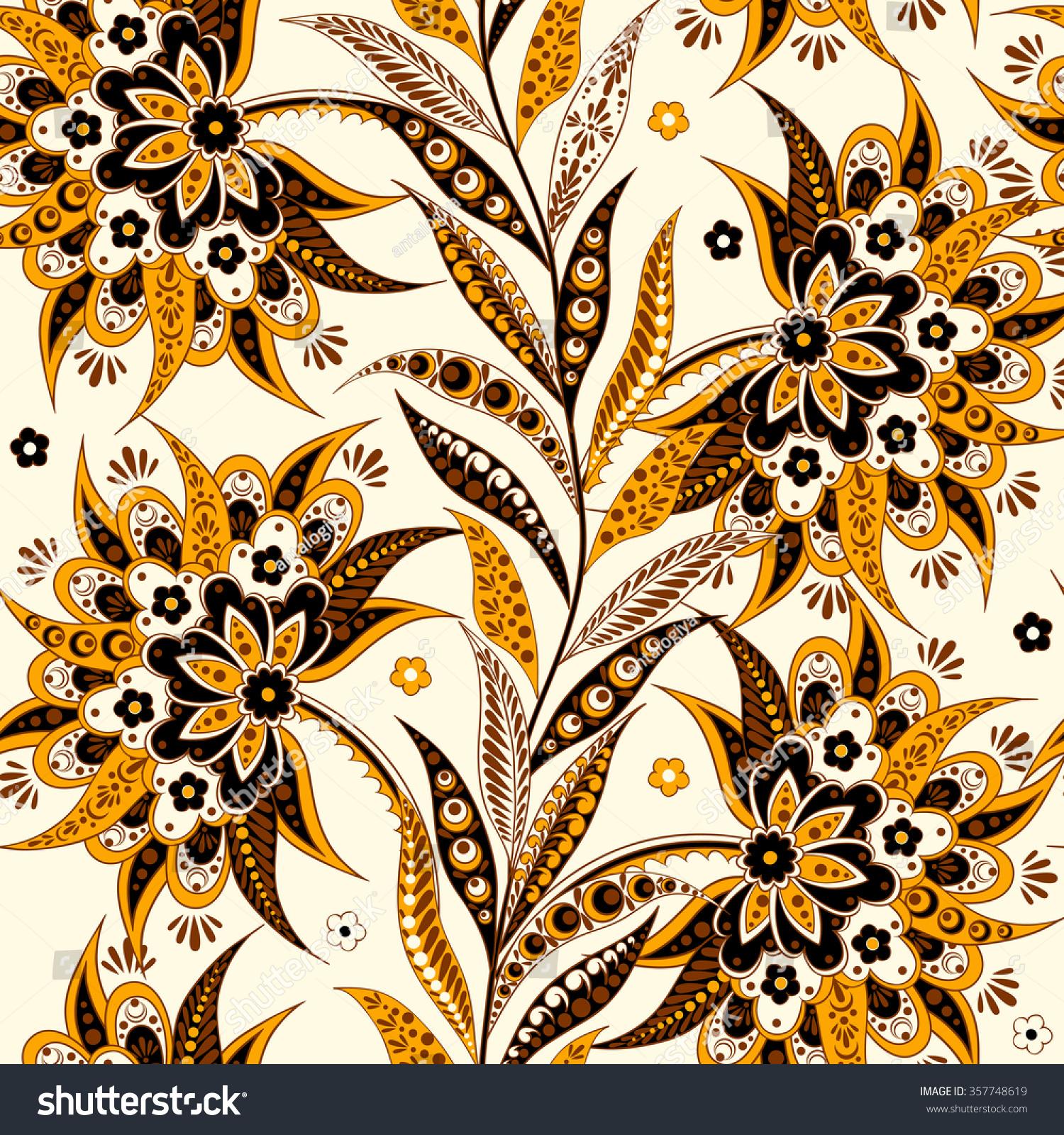 Find Asian Textile 7