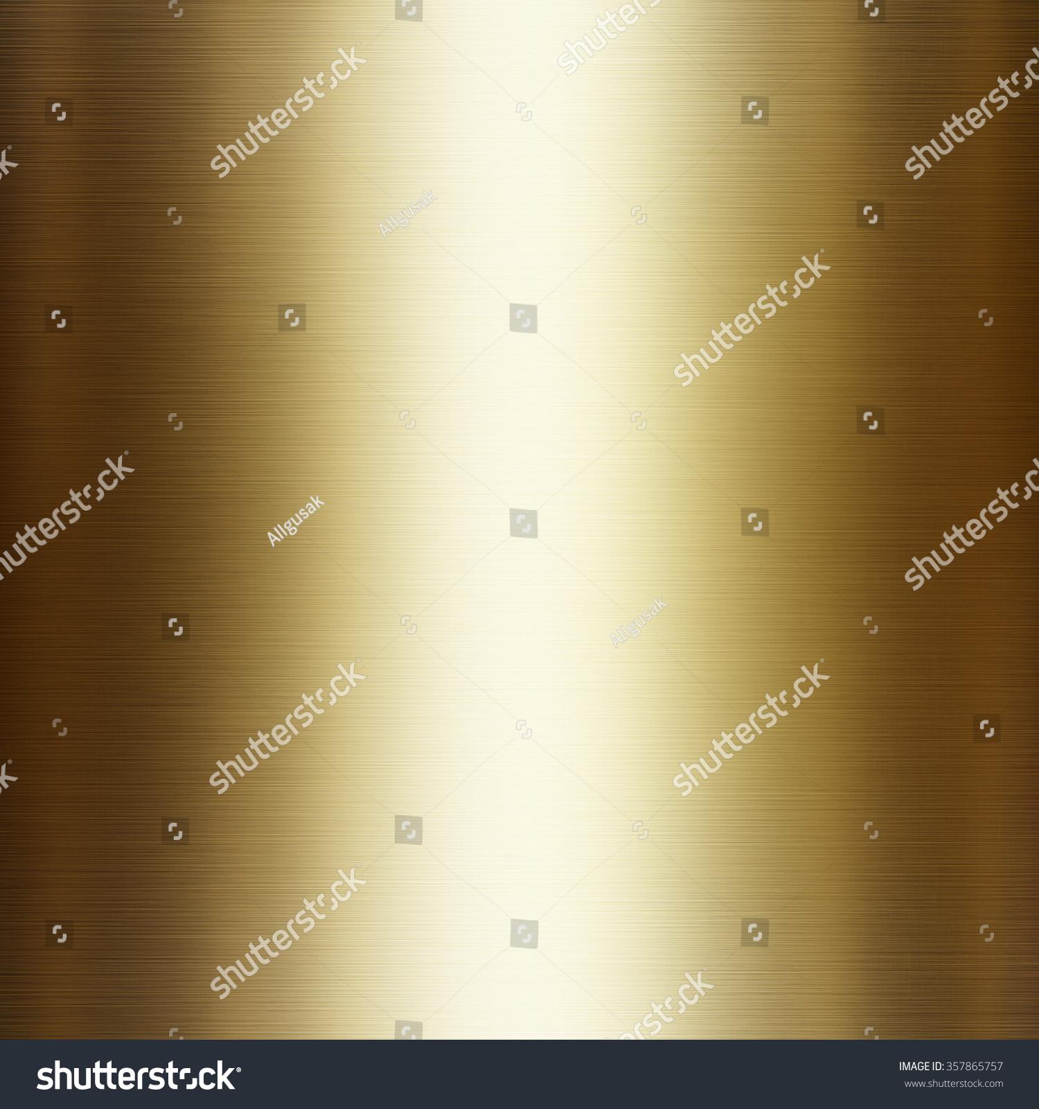 gold metal texture   EZ Canvas